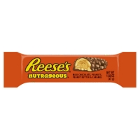Reese's nut bar 47γρ