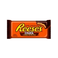 Reese's cup με σοκολάτα υγείας 42γρ