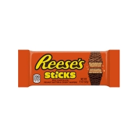 Reese's sticks 42γρ