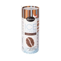 Icecoffee cappuccino 230ml